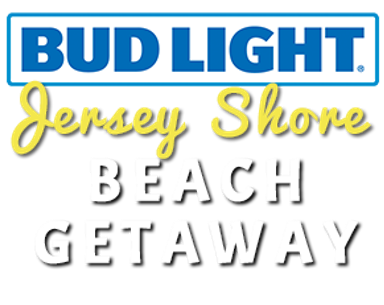 Local Promotions | Bud Light Beach