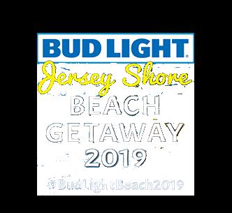 GET INVITED | Bud Light Beach