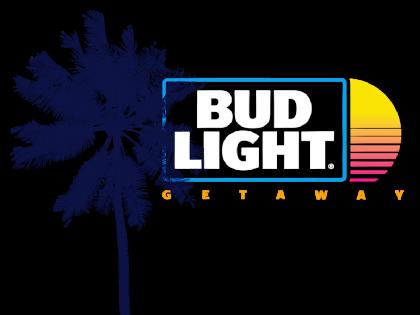 Key West Getaway | Bud Light Beach